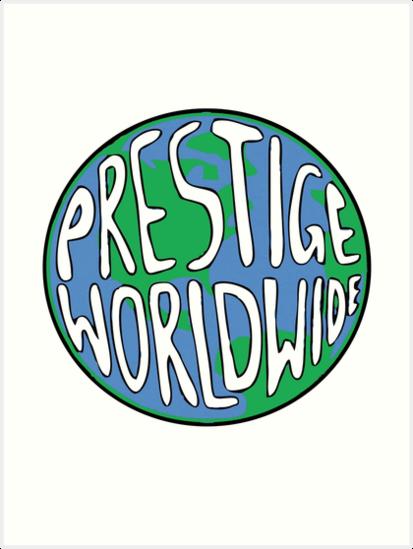 world wide logo