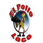 El Pollo Loco by bigvgrizwold