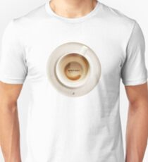 Another? Unisex T-Shirt