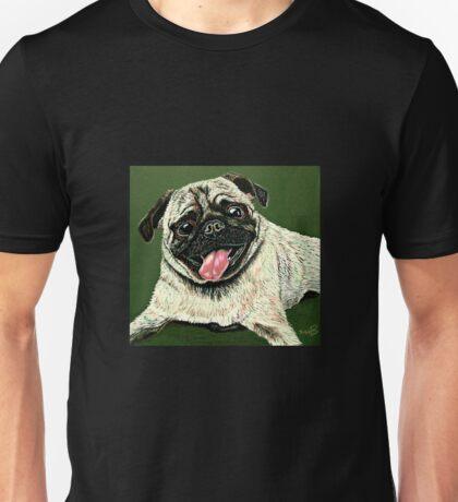 """Maggie"" T-Shirt"
