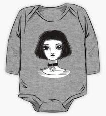 Mathilda Kids Clothes