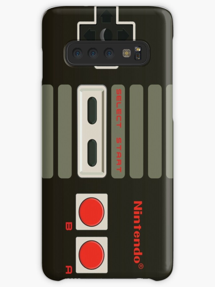 «Controlador de Nintendo» de pgdn