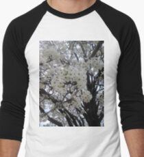Blossoms Before A Storm T-Shirt