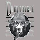 Doggie Style1 by bigvgrizwold