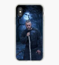 all is vanity iPhone Case