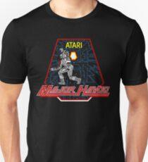 Major Havoc T-Shirt