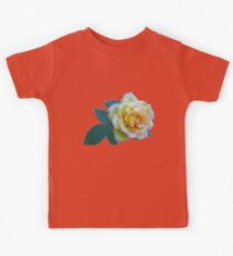 The Friendship Rose Kids Clothes