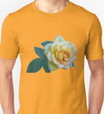 The Friendship Rose Unisex T-Shirt