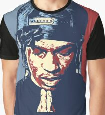 fetty, fetty wap Graphic T-Shirt