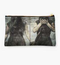 Realisation Studio Pouch