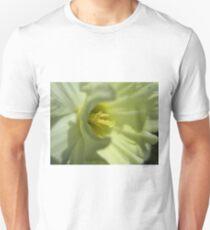 Macro Daff T-Shirt