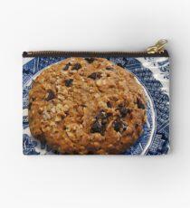 Crunchy Cookie - Tasty Treat Studio Pouch