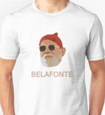 Belafonte Unisex T-Shirt