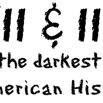 9-11 11-9 Coincidence by kayve