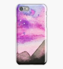 Materialize iPhone Case/Skin
