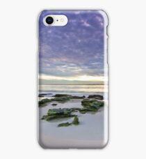 North Cottesloe Beach, Perth, Western Australia iPhone Case/Skin