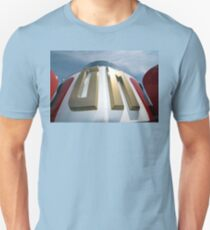 GM T-Shirt