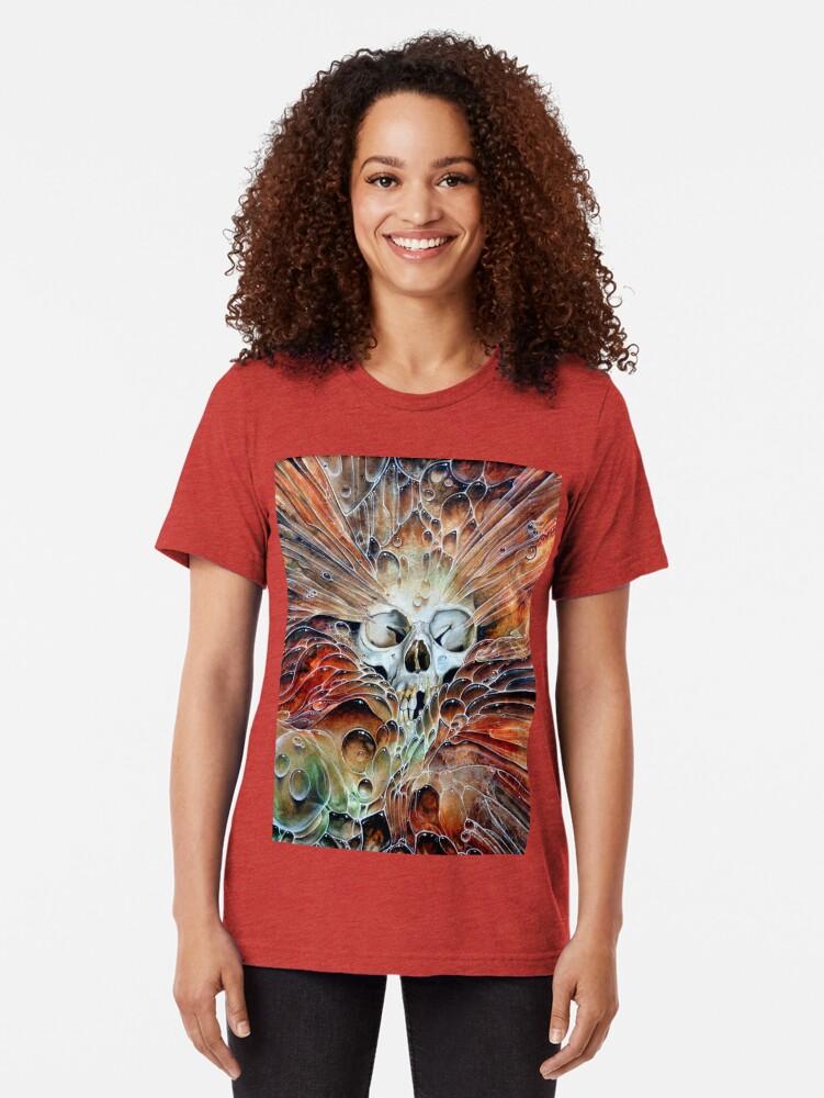 Alternative Ansicht von Rem Zustand Vintage T-Shirt