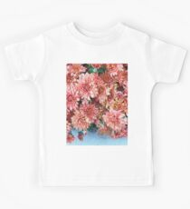 flower Kids Clothes