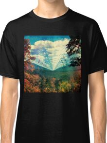 Tame Impala - Inner Speaker Classic T-Shirt