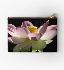 ~ Inner Beauty ~ Studio Pouch
