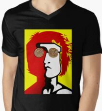 The John Lennon Collection - One T-Shirt