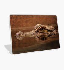 Baby Alligator Laptop Skin