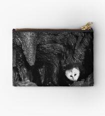 Opossum Peekaboo Studio Pouch
