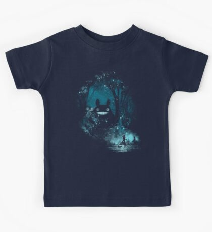 the big friend Kids Clothes