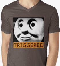 Thomas the Train (TRIGGERED) T-Shirt