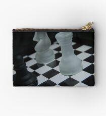 Chess Challenge Studio Pouch