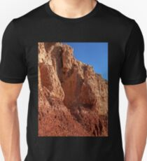 eroding T-Shirt