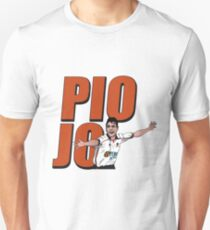 Piojo Unisex T-Shirt