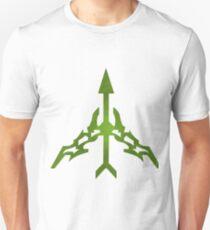 Ranger - Black desert online T-Shirt