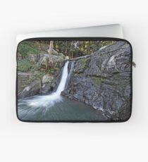 Whian Whian Falls Laptop Sleeve