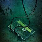 rewind by SlickVic