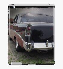 Chevy iPad Case/Skin