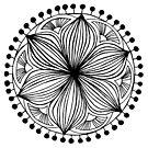 Frankie Mandala by DejaLulu