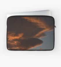 Hey Kirk, are you there? Laptop Sleeve