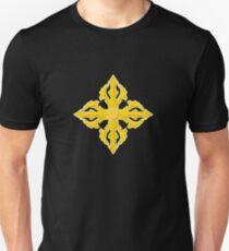 Rigpa Unisex T-Shirt