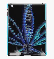 Mary Jane 420 - 3D iPad Case/Skin