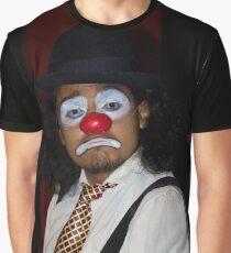 Dia De Los Inocentes IX Graphic T-Shirt
