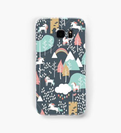 samsung galaxy cases  skins  redbubble