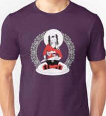 Roller Derby Dakini T-Shirt