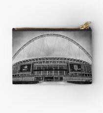 Wembley Stadium Studio Pouch
