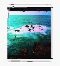 The Islands iPad Case/Skin
