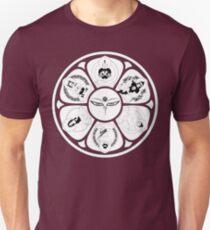 The OMCru Official T T-Shirt