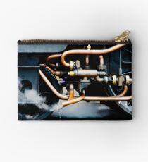 Steam Power Studio Pouch