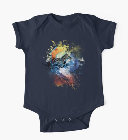 walk off colors Kids Clothes