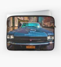 Classic 66 T'Bird Laptop Sleeve